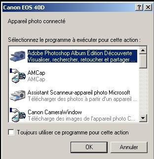 Canon-40D-webcam